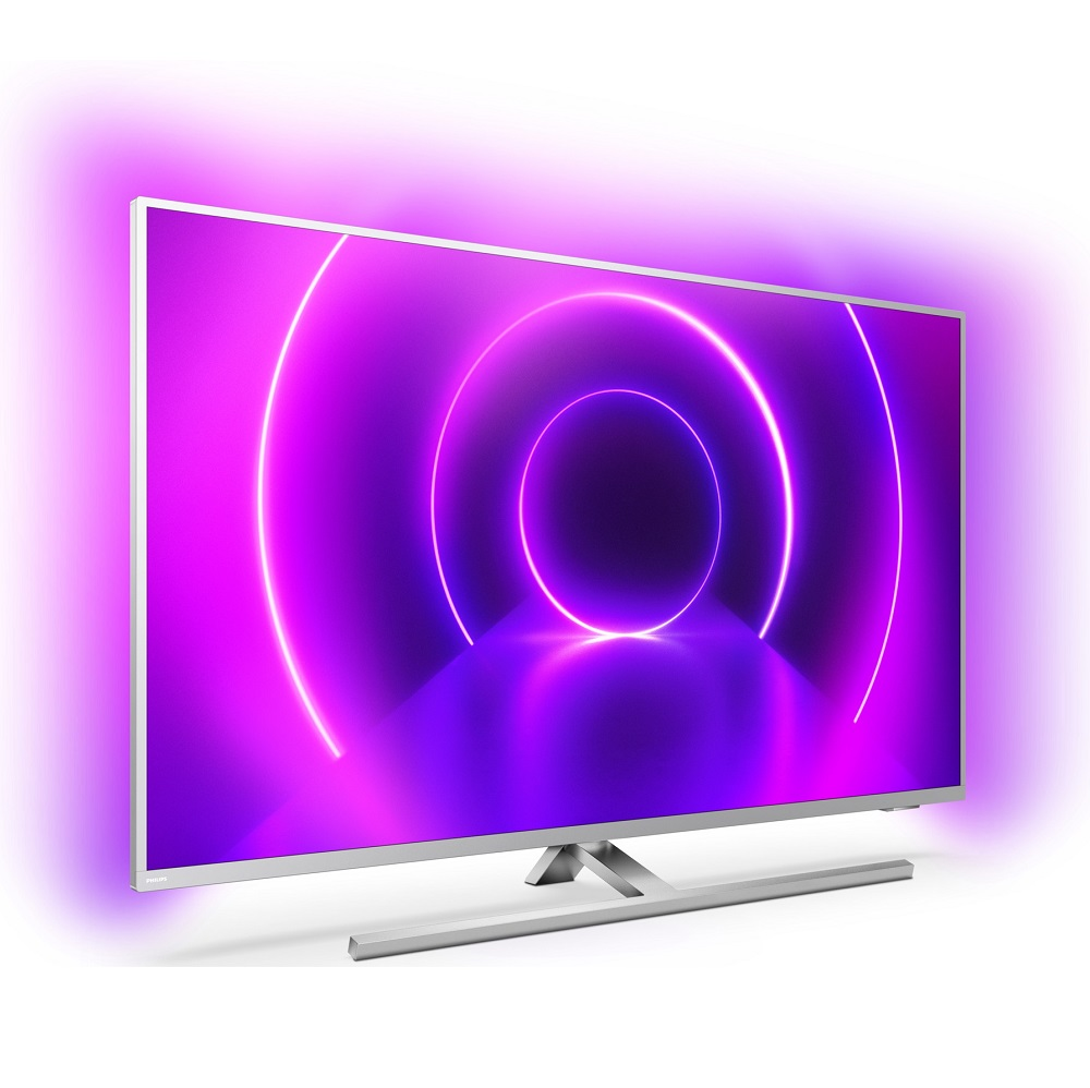 "PHILIPS TV 65PUS8545 65""UHD"