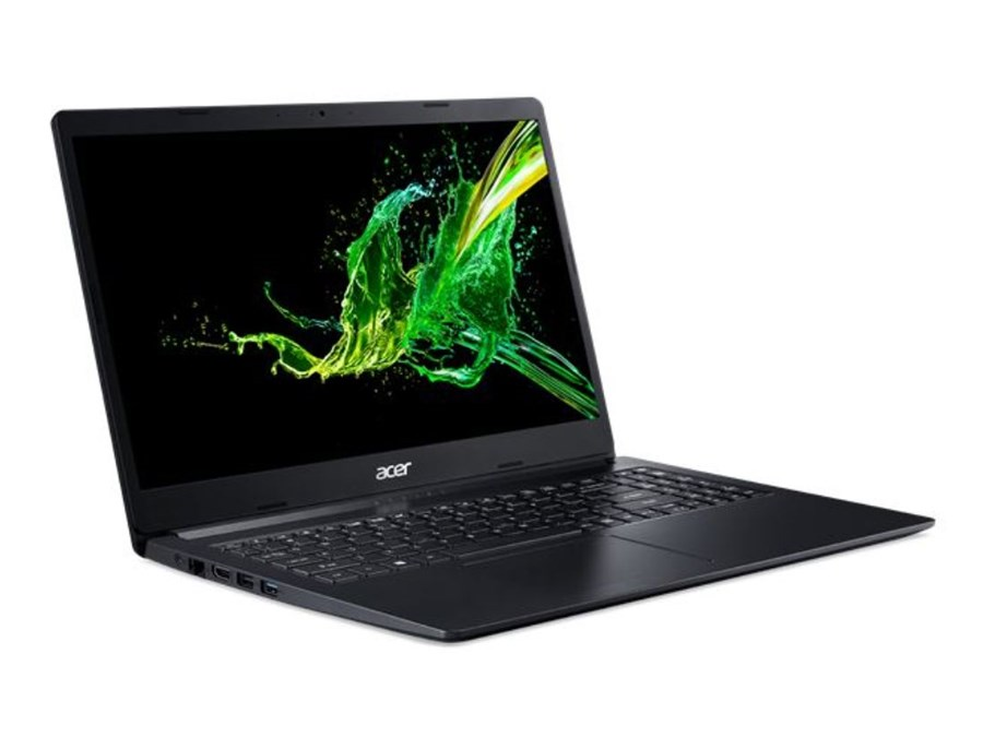 Acer A315-22-48KW
