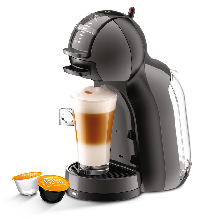 Krups Dolce Gusto KP 1231