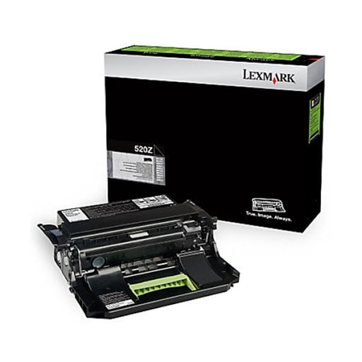 Lexmark Drum Imaging 52D0Z00