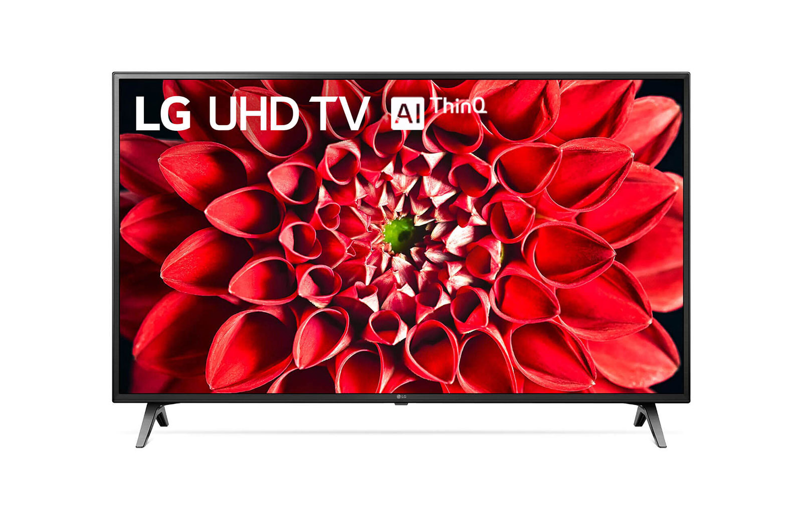 "LG 43UN71003LB LED TV 43"" Ultra HD"