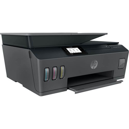 HP Smart Tank 530 AiO Print/Copy/Scan/WiFi/Bluetooth/ADF