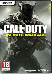 Activision 33537CR