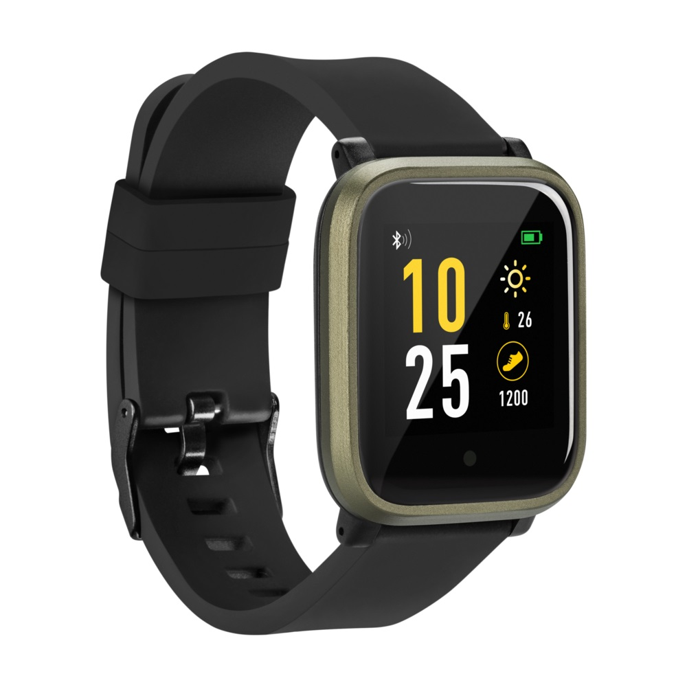 ACME Smart watch SW102 IPS