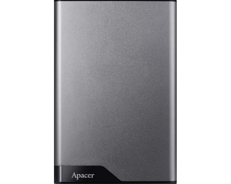 APACER HDD02481