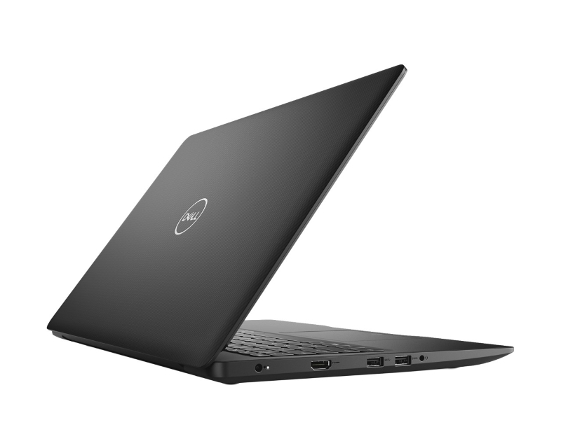 DELL Inspiron 3582 Win10Home Crni